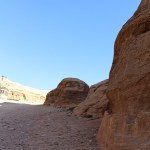 Petra_Jordan_Middle_East_TravelXena_314