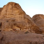 Petra_Jordan_Middle_East_TravelXena_316