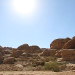 Petra_Jordan_Middle_East_TravelXena_327