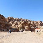 Petra_Jordan_Middle_East_TravelXena_330