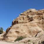 Petra_Jordan_Middle_East_TravelXena_341