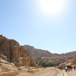Petra_Jordan_Middle_East_TravelXena_369