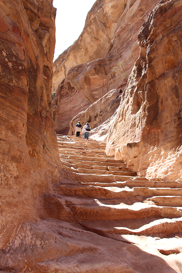 Petra_Jordan_Middle_East_TravelXena_39