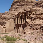 Petra_Jordan_Middle_East_TravelXena_46