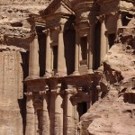 Petra_Jordan_Middle_East_TravelXena_47