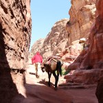 Petra_Jordan_Middle_East_TravelXena_5