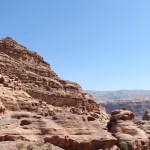 Petra_Jordan_Middle_East_TravelXena_52