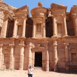 Petra_Jordan_Middle_East_TravelXena_58