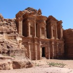 Petra_Jordan_Middle_East_TravelXena_59