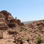 Petra_Jordan_Middle_East_TravelXena_66