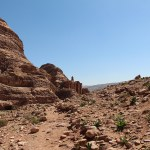 Petra_Jordan_Middle_East_TravelXena_67