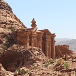 Petra_Jordan_Middle_East_TravelXena_68
