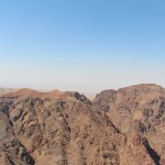 Petra_Jordan_Middle_East_TravelXena_80