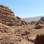Petra_Jordan_Middle_East_TravelXena_99