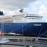 CDF_Horizon_Ship_Stavanger_Norway_TravelXena_2