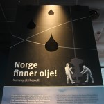 Petroleum_Museum_Stavanger_Norway_TravelXena_4