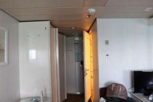 Room_Ship_Horizon_Croisiers_de_France_TravelXena_1