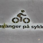 Stavanger_Sweden_Viking_Laws_TravelXena_34