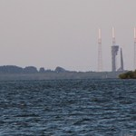 after_launch_causeway_nasa_travelxena_2