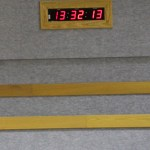 countdown_clock_firing_room_1_launch_control_center_travelxena_2