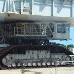 nasa_crawler_transporter_treads_travelxena_3