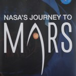 nasa_journey_to_mars_poster_travelxena_1