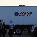 nasa_ksc_tv_truck_travelxena