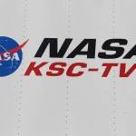 nasa_ksc_tv_truck_travelxena_2