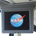 nasa_screen_bus_travelxena_1