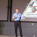 osiris-rex_information_session_nasa_travelxena_2