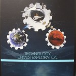 poster_nasatech_technology_drives_exploration