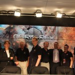 press-conference_osiris-rex_team_travelxena_3