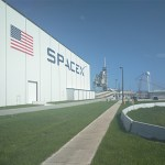 spacex_building