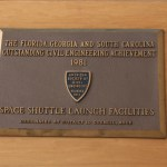 space_shuttle_launch_facilities_plaque_nasa_travelxena_1