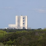 vehicle_assembly_building_vab_nasa_cape_canaveral_travelxena_2