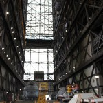 vehicle_assembly_building_vab_nasa_travelxena_11