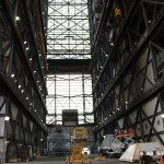vehicle_assembly_building_vab_nasa_travelxena_14