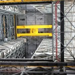 vehicle_assembly_building_vab_nasa_travelxena_15