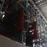 vehicle_assembly_building_vab_nasa_travelxena_19