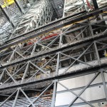 vehicle_assembly_building_vab_nasa_travelxena_23