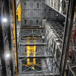 vehicle_assembly_building_vab_nasa_travelxena_25