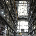 vehicle_assembly_building_vab_nasa_travelxena_30