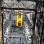 vehicle_assembly_building_vab_nasa_travelxena_6