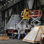 vehicle_assembly_building_vab_nasa_travelxena_7