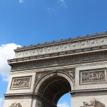arc_de_triomphe_paris_france_travelxena_12