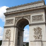 arc_de_triomphe_paris_france_travelxena_14