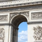 arc_de_triomphe_paris_france_travelxena_2