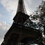 eiffel_tower_travelxena_10