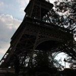 eiffel_tower_travelxena_11