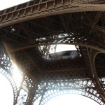 eiffel_tower_travelxena_16